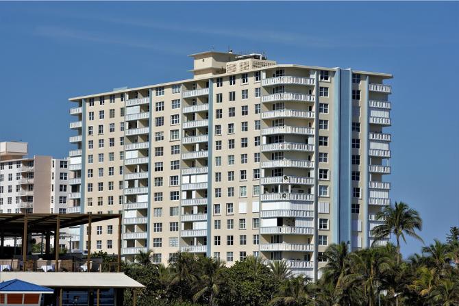 Społeczny bon mieszkaniowy; pixabay