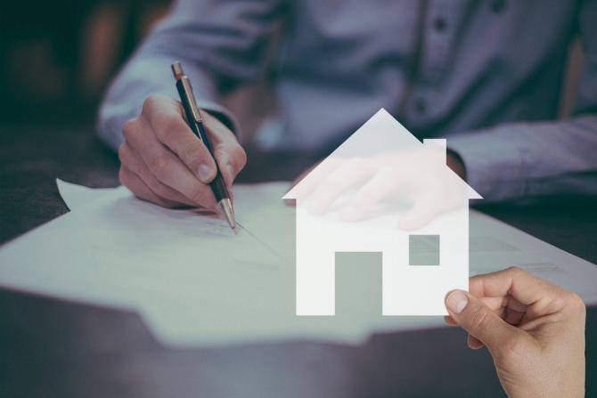 Celem nowych przepisów jest wzmocnienie nadzoru wojewodów nad gospodarowaniem nieruchomościami,fot. Pixabay