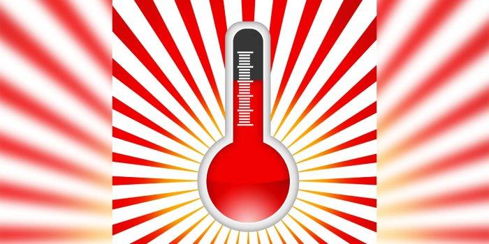 Ilustracja: sxc.hu/profile/iprole