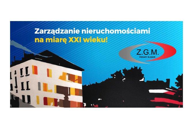 ZGM Piekary Śląskie