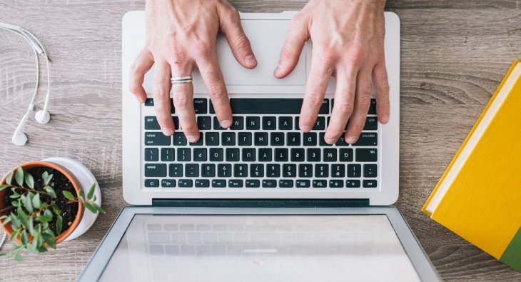 Internetowa Obsługa Kontrahenta