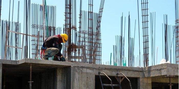 Pozwolenie na budowę w spółdzielni; fot. unsplash