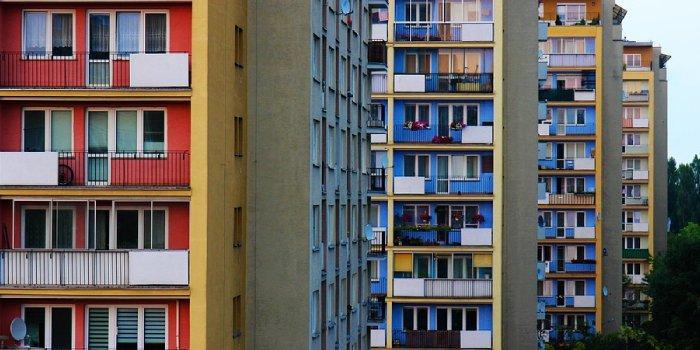 Walne Zgromadzenie Spółdzielni Mieszkaniowej, fot. pixabay