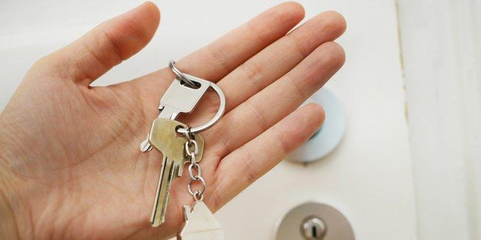 Wynajmowanie nieruchomości wspólnej; fot. unsplash