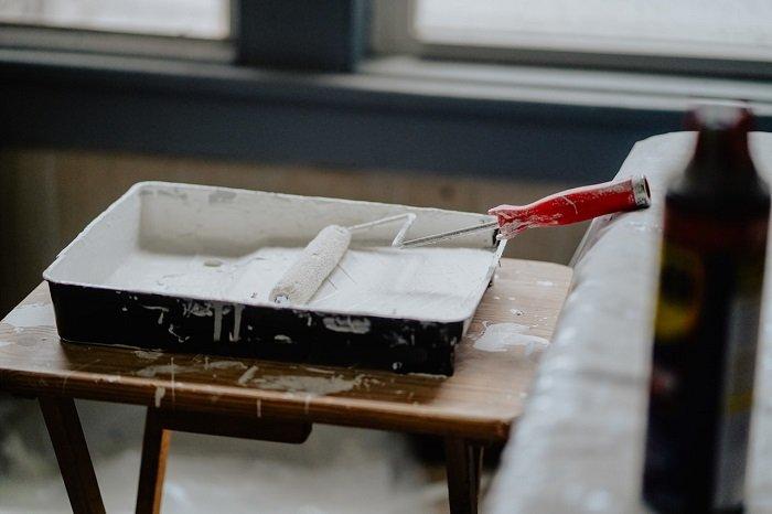 Remont domu lub mieszkania - jakie narzędzia będą ci potrzebne?
