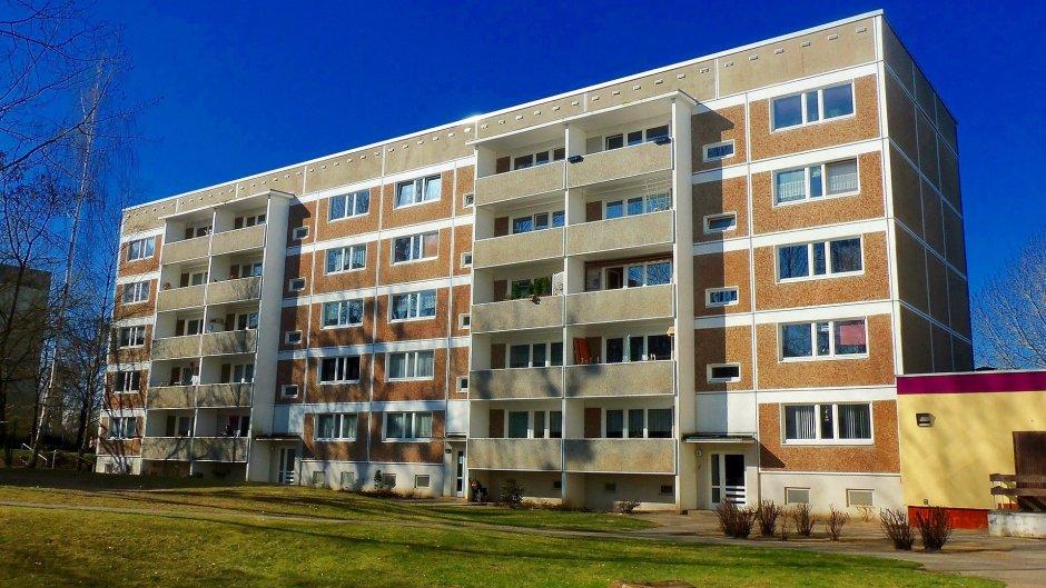 W polskim najmie instytucjonalnym oferowanych jest 7,3 tys. mieszkań, fot. Pixabay