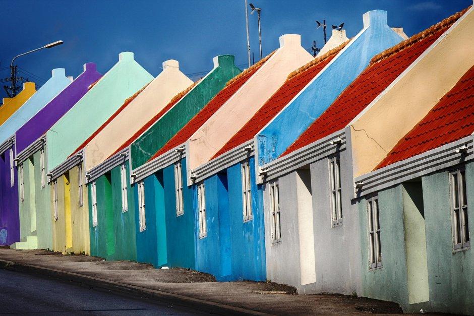 PZFD podkreślił, że projekt budowy domów do 70 mkw. na zgłoszenie może pogłębić zjawisko rozlewania się miast, fot. Pixabay