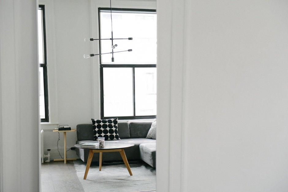 Od 2018 r. nowe mieszkanie musi mieć minimum 25 mkw., fot. Pixabay